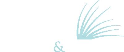 hedberg-logo