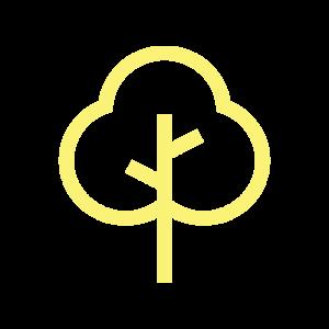 Tree Moderate