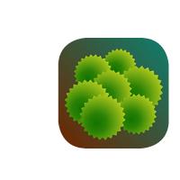 accupollen-app